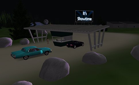 drive-in-park-1