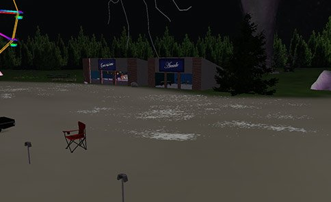 drive-in-park-3