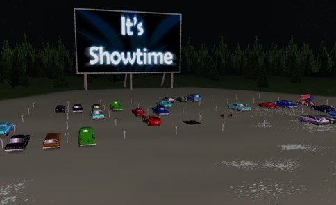 drive-in-park-7